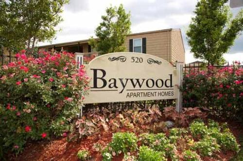 Baywood Photo 1
