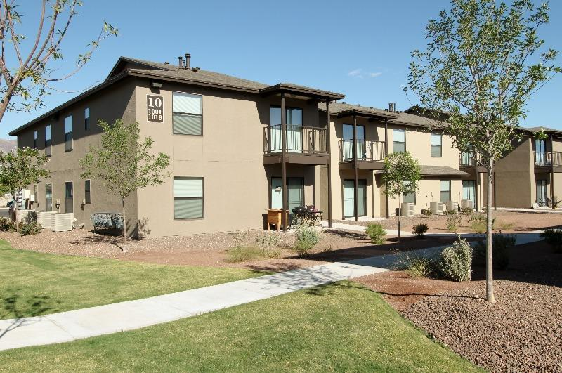 Mountain Vista Apartment Homes   Immediate Occupancy Available! At 5757  Will Ruth Avenue, El Paso, TX 79924 | HotPads
