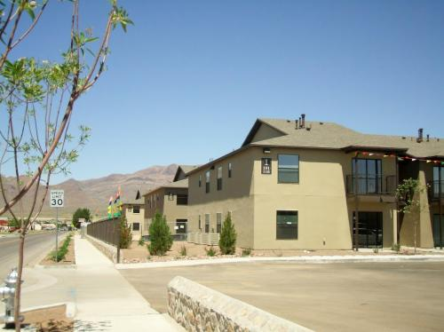 Mountain Vista Apartment Homes - Immediate Occupancy Available! Photo 1