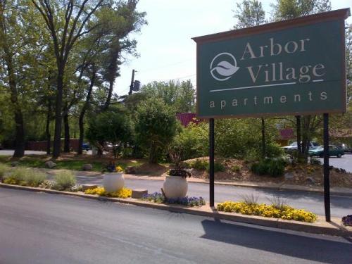 Arbor Village Photo 1