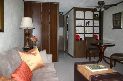 Walnut Hills Apartments Photo 1