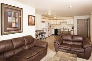 Rocky Meadows Apartments Photo 1