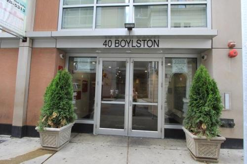 40 Boylston Photo 1