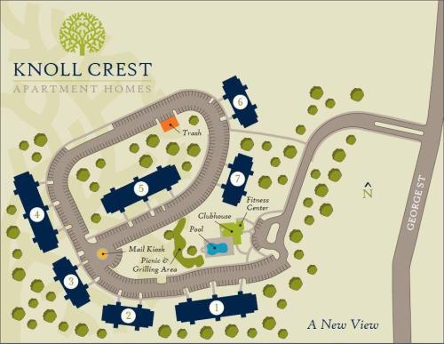 Knoll Crest Photo 1