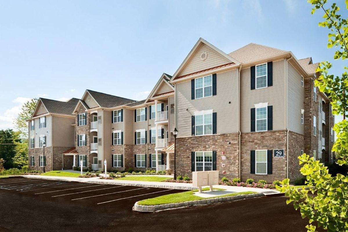 Affordable Apartments In Middletown Ny