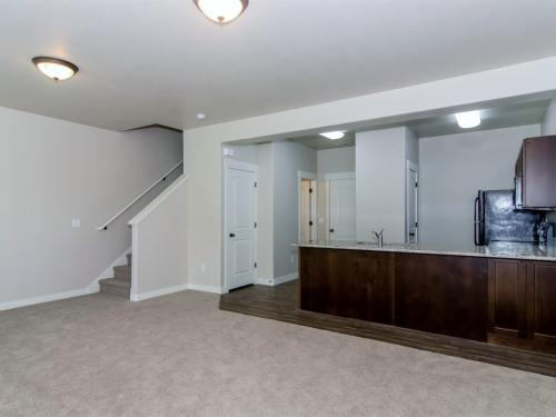 Mountain View Townhomes Photo 1
