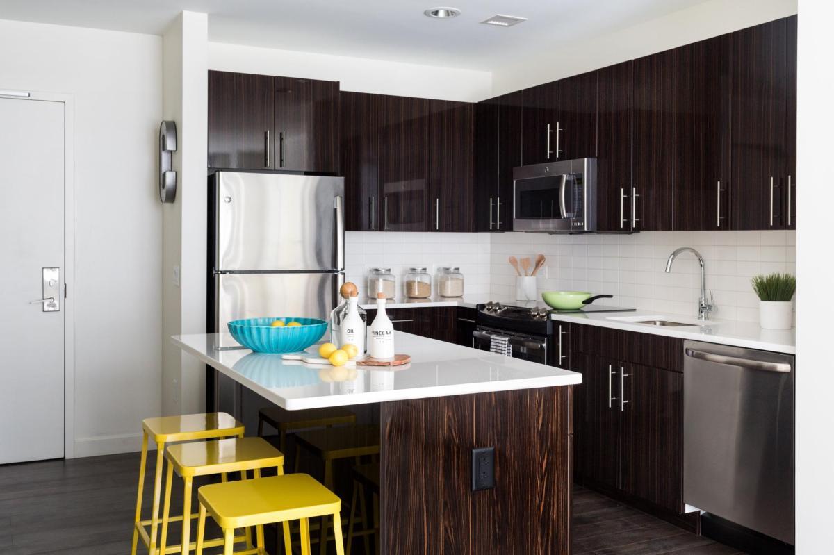 Continuum Apartments   Allston, MA | HotPads