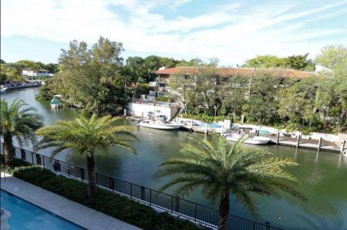 Riviera Waterway Photo 1