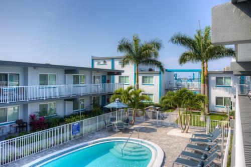Bayside Villas Photo 1