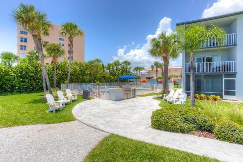 Seaside Villas Photo 1