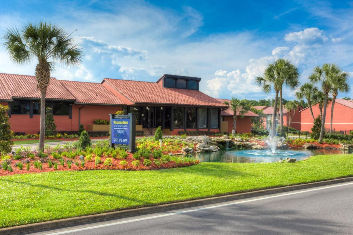 Windmeadows Apartments - Gainesville, FL | HotPads