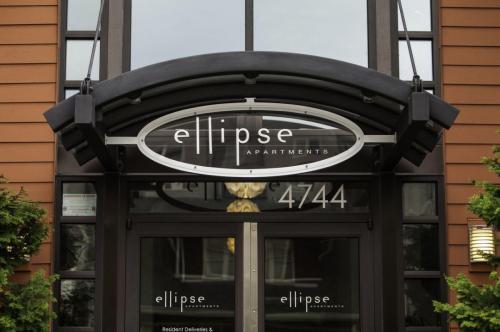 Ellipse Photo 1