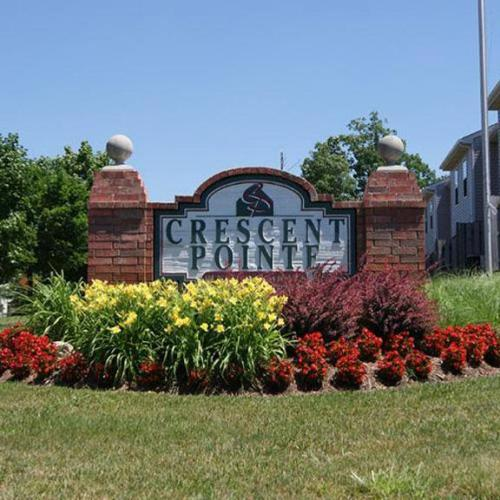 Visit us at Crescent Pointe Townhomes - they best kept secret in Stafford! Photo 1