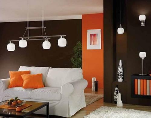 Platinum Apartments Photo 1