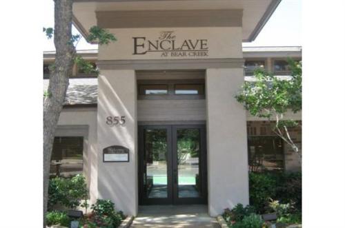Enclave at Bear Creek Photo 1