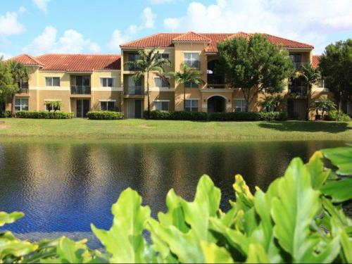 The Palms of Doral Photo 1