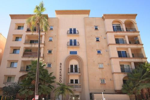 Berendo Terrace Photo 1