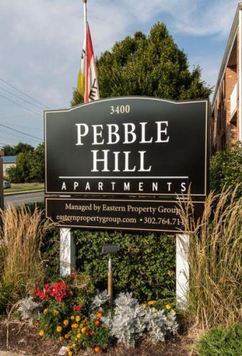 Pebble Hill Photo 1