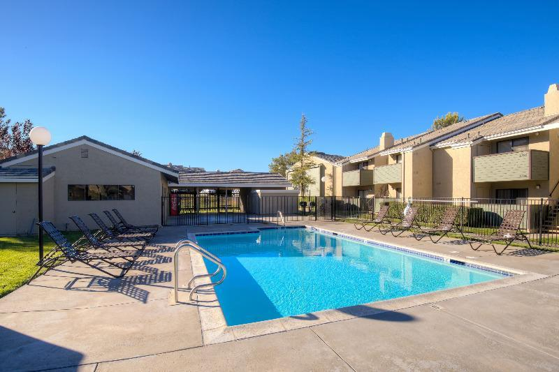 Apartments For Sale In Palmdale Ca