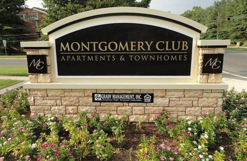 Montgomery Club Photo 1