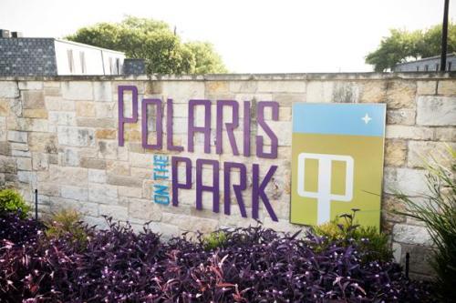 Polaris on the Park Photo 1