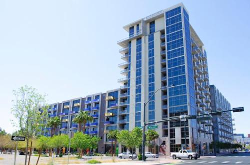 Juhl Luxury Condominiums Photo 1