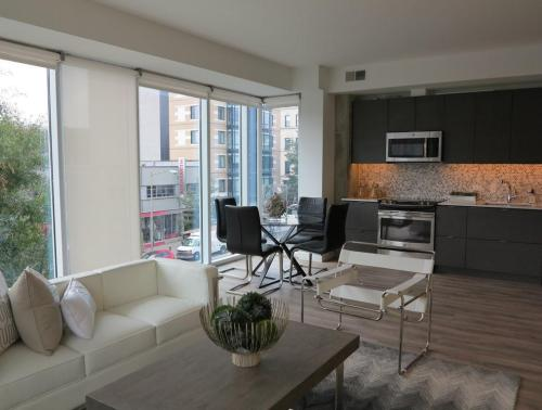 Last One Bedroom- Live Well At The Corcoran Photo 1