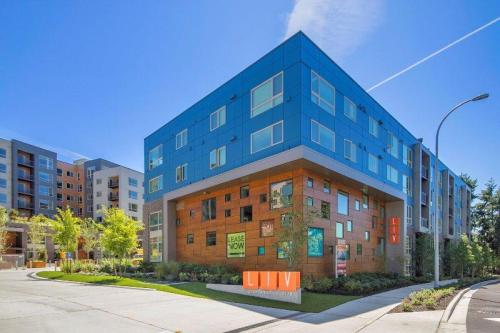 LIV Apartments Photo 1