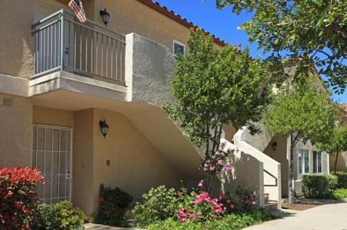 The Terraces Apartments in Escondido Photo 1