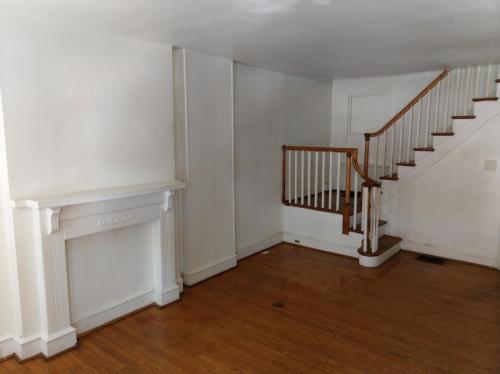 432 S Van Buren Street Photo 1