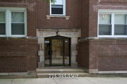 2149 E 69th St 1WEST Photo 1