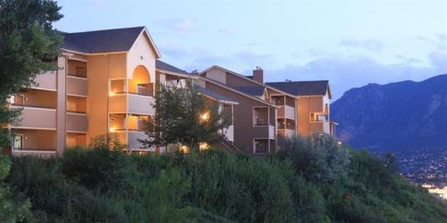 The Vue at Spring Creek Photo 1
