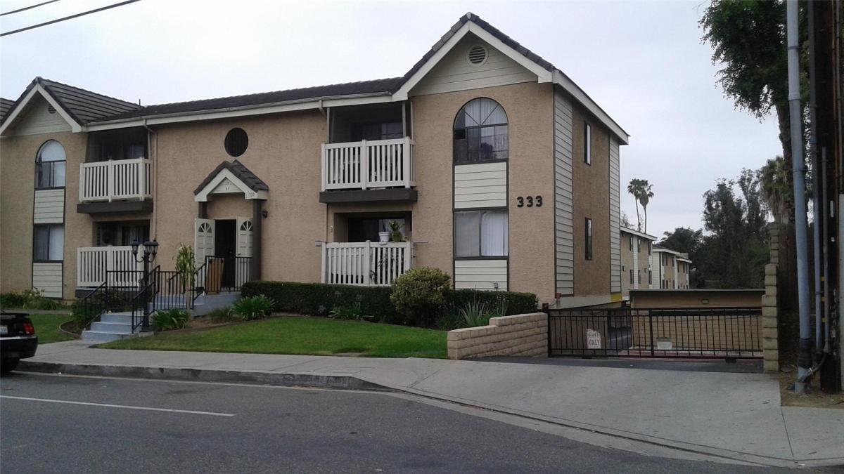 403 s almansor street at 403 s almansor street alhambra ca 91801