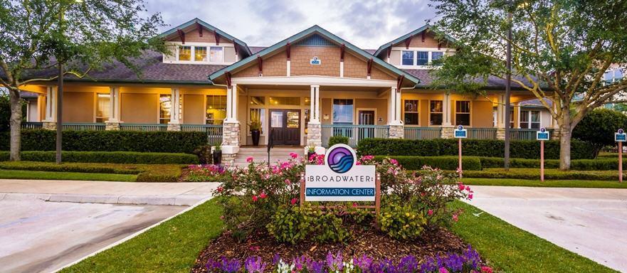 Spring Oak Apartment Casa Spring Tx