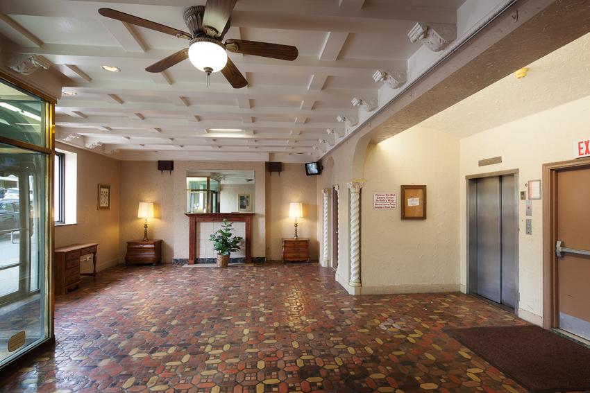 coronado apartments pittsburgh pa hotpads