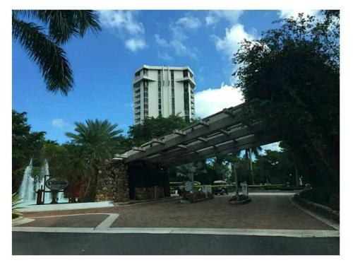 1000 Quayside Terrace Photo 1