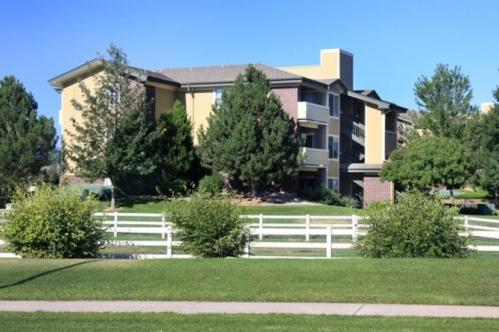 The Buttes Apartments Photo 1