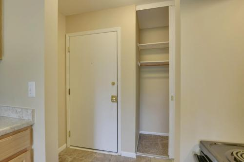 Northtown Village Apartments Photo 1
