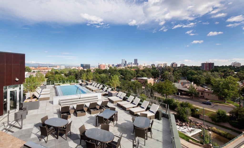 Apartments For Sale In Greeley Colorado