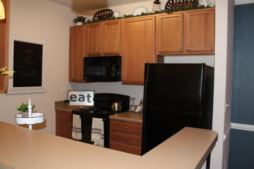 Abberly Pointe Apartment Homes Photo 1