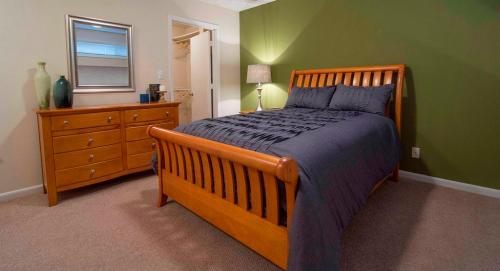 The Springs Townhomes Photo 1