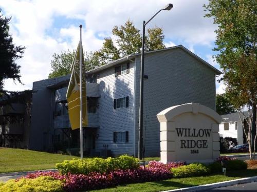 Willow Ridge Photo 1