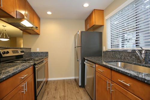 Sancerre Apartment Homes Photo 1