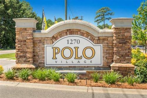 Polo Village Luxury Apartment Homes Photo 1