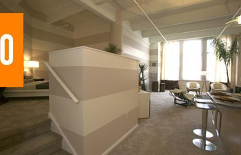 Lofts 640 Photo 1