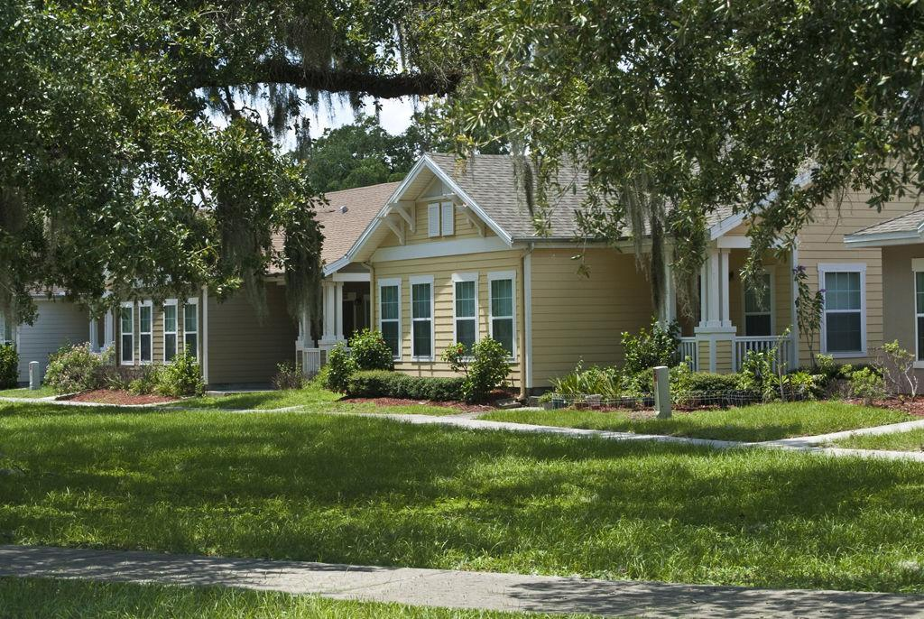 Belmont Heights Apartments Tampa Fl From 1 119 Per Month Hotpads