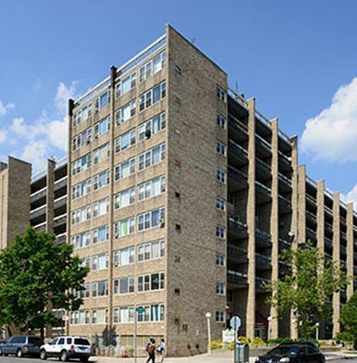 Bronx, NY From $1,325 Per Month