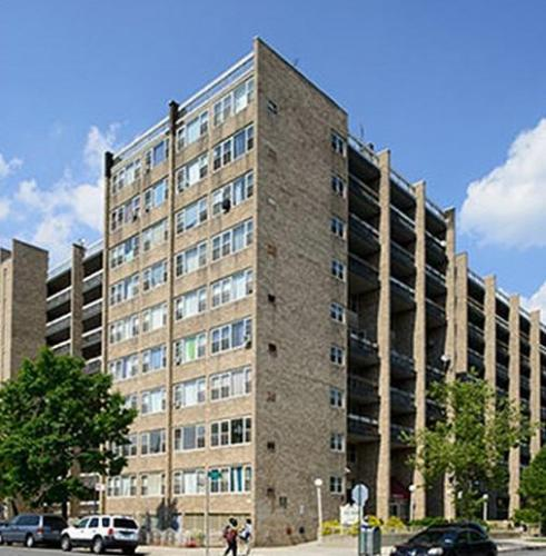 Ny Apartments For Rent: Apartments For Rent In Bronx County, NY