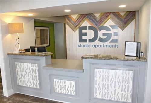 Edge Studio Photo 1