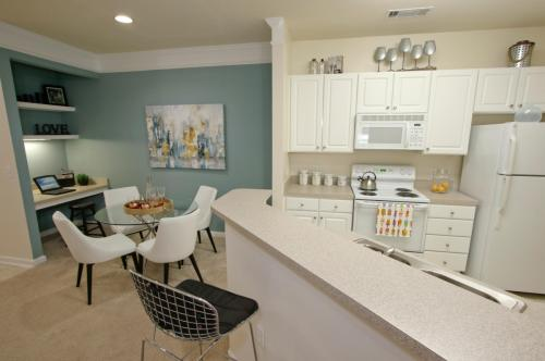 Abberly Place Apartment Homes Photo 1